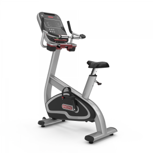 8 UB Upright Bike