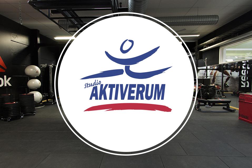Aktiveum_RFZ