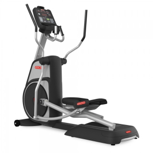 S CTx Cross Trainer