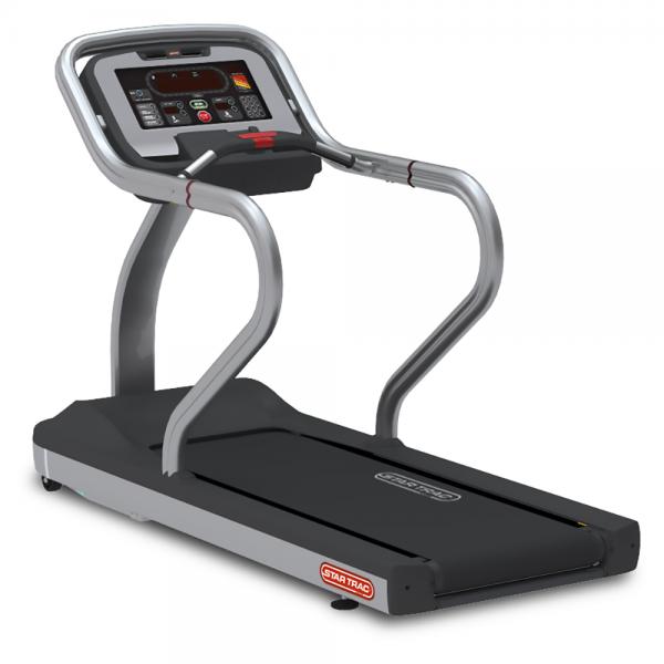 S TRc Treadmill
