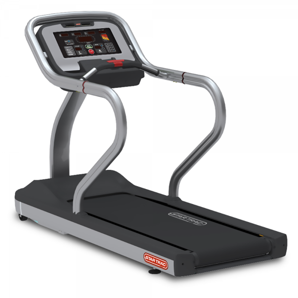 S TRx Treadmill