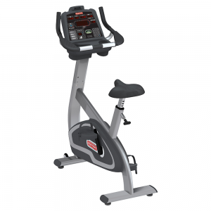 S UBx Upright Bike