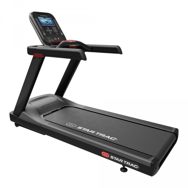 4TR Treadmill